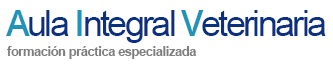Aula Integral Veterinaria - Campus Virtual